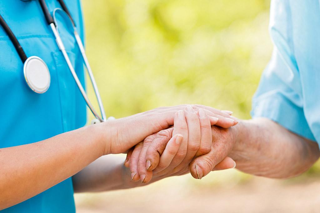 Corso Operatore Socio Sanitario con Formazione Complementare in Assistenza Sanitaria (O.S.S.S.)